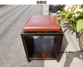 芦屋お好み焼きKAGITA様02