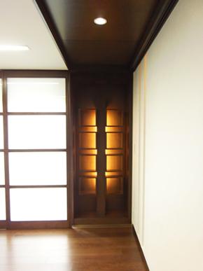 神戸N様邸04